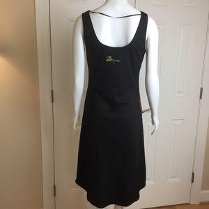 Desigual Dresses - Desigual Dress   Embroidered   Embellished Small